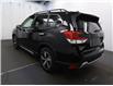 2021 Subaru Forester Premier (Stk: 229150) in Lethbridge - Image 8 of 29