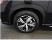 2021 Subaru Forester Premier (Stk: 229150) in Lethbridge - Image 10 of 29