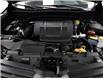 2021 Subaru Forester Premier (Stk: 229150) in Lethbridge - Image 11 of 29