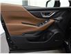 2021 Subaru Forester Premier (Stk: 229150) in Lethbridge - Image 12 of 29