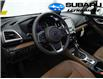 2021 Subaru Forester Premier (Stk: 229150) in Lethbridge - Image 14 of 29