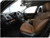 2021 Subaru Forester Premier (Stk: 229150) in Lethbridge - Image 15 of 29