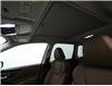 2021 Subaru Forester Premier (Stk: 229150) in Lethbridge - Image 16 of 29