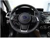 2021 Subaru Forester Premier (Stk: 229150) in Lethbridge - Image 17 of 29