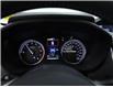 2021 Subaru Forester Premier (Stk: 229150) in Lethbridge - Image 18 of 29