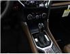 2021 Subaru Forester Premier (Stk: 229150) in Lethbridge - Image 20 of 29