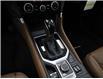 2021 Subaru Forester Premier (Stk: 229150) in Lethbridge - Image 22 of 29
