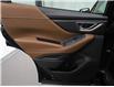 2021 Subaru Forester Premier (Stk: 229150) in Lethbridge - Image 23 of 29