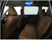 2021 Subaru Forester Premier (Stk: 229150) in Lethbridge - Image 24 of 29