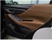 2021 Subaru Forester Premier (Stk: 229150) in Lethbridge - Image 25 of 29