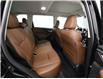 2021 Subaru Forester Premier (Stk: 229150) in Lethbridge - Image 26 of 29