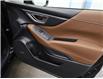2021 Subaru Forester Premier (Stk: 229150) in Lethbridge - Image 27 of 29