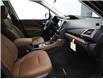 2021 Subaru Forester Premier (Stk: 229150) in Lethbridge - Image 28 of 29