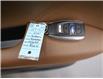2021 Subaru Forester Premier (Stk: 229150) in Lethbridge - Image 29 of 29