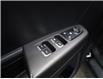 2021 Kia Sportage LX (Stk: 222038) in Lethbridge - Image 13 of 27