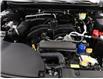 2022 Subaru Outback Touring (Stk: 230079) in Lethbridge - Image 2 of 27