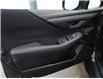 2022 Subaru Outback Touring (Stk: 230079) in Lethbridge - Image 3 of 27
