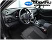 2022 Subaru Outback Touring (Stk: 230079) in Lethbridge - Image 4 of 27