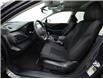 2022 Subaru Outback Touring (Stk: 230079) in Lethbridge - Image 5 of 27