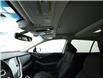 2022 Subaru Outback Touring (Stk: 230079) in Lethbridge - Image 6 of 27