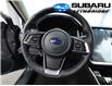 2022 Subaru Outback Touring (Stk: 230079) in Lethbridge - Image 7 of 27