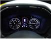 2022 Subaru Outback Touring (Stk: 230079) in Lethbridge - Image 8 of 27