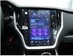 2022 Subaru Outback Touring (Stk: 230079) in Lethbridge - Image 9 of 27
