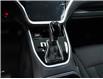 2022 Subaru Outback Touring (Stk: 230079) in Lethbridge - Image 11 of 27