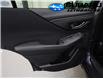 2022 Subaru Outback Touring (Stk: 230079) in Lethbridge - Image 12 of 27