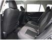 2022 Subaru Outback Touring (Stk: 230079) in Lethbridge - Image 13 of 27