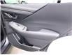 2022 Subaru Outback Touring (Stk: 230079) in Lethbridge - Image 14 of 27