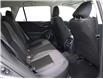 2022 Subaru Outback Touring (Stk: 230079) in Lethbridge - Image 15 of 27