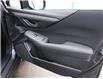 2022 Subaru Outback Touring (Stk: 230079) in Lethbridge - Image 16 of 27
