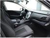 2022 Subaru Outback Touring (Stk: 230079) in Lethbridge - Image 17 of 27