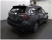 2022 Subaru Outback Touring (Stk: 230079) in Lethbridge - Image 22 of 27