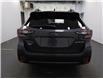 2022 Subaru Outback Touring (Stk: 230079) in Lethbridge - Image 23 of 27