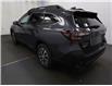 2022 Subaru Outback Touring (Stk: 230079) in Lethbridge - Image 25 of 27