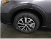 2022 Subaru Outback Touring (Stk: 230079) in Lethbridge - Image 27 of 27