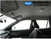 2018 Nissan Kicks SR (Stk: 230939) in Lethbridge - Image 4 of 56