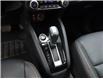 2018 Nissan Kicks SR (Stk: 230939) in Lethbridge - Image 9 of 56