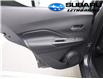 2018 Nissan Kicks SR (Stk: 230939) in Lethbridge - Image 10 of 56