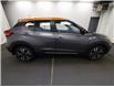 2018 Nissan Kicks SR (Stk: 230939) in Lethbridge - Image 19 of 56
