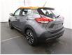 2018 Nissan Kicks SR (Stk: 230939) in Lethbridge - Image 23 of 56
