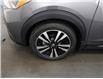 2018 Nissan Kicks SR (Stk: 230939) in Lethbridge - Image 25 of 56