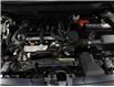 2018 Nissan Kicks SR (Stk: 230939) in Lethbridge - Image 26 of 56