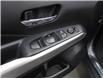 2018 Nissan Kicks SR (Stk: 230939) in Lethbridge - Image 28 of 56