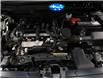 2018 Nissan Kicks SR (Stk: 230939) in Lethbridge - Image 41 of 56