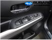 2018 Nissan Kicks SR (Stk: 230939) in Lethbridge - Image 43 of 56