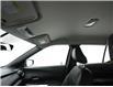 2018 Nissan Kicks SR (Stk: 230939) in Lethbridge - Image 46 of 56
