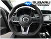 2018 Nissan Kicks SR (Stk: 230939) in Lethbridge - Image 47 of 56